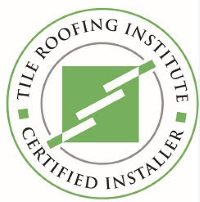 Roofing Institute-200w